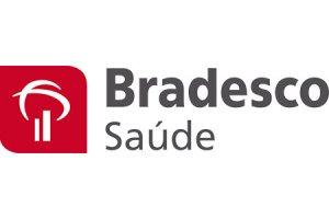 SAUDE BRADESCO