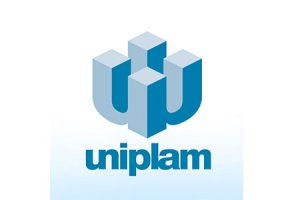 UNIPLAM
