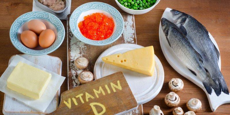 Vitamina D reduz risco de pré-eclâmpsia e aborto espontâneo, mostra estudo