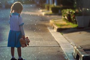 Sintomas de depressão na infância e adolescência são mais variados