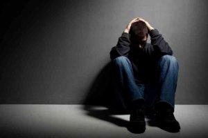 Esquizofrenia pode estar ligada à falta de vitamina D na gestação