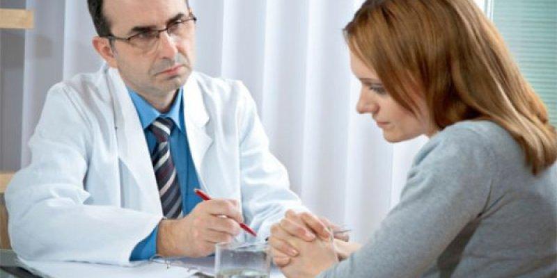 Hemorragia pós-parto está entre as principais causas de mortalidade materna. Como prevenir?