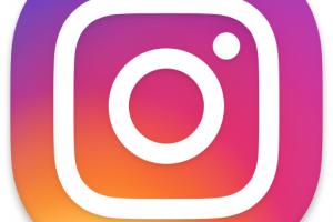 Maternidade Santa Fé lança instagram @maternidadesantafepi