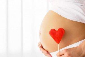 Cresce em 37% número de grávidas com HIV no Brasil