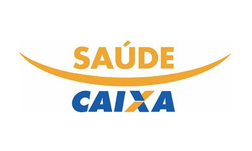 SAUDE CAIXA